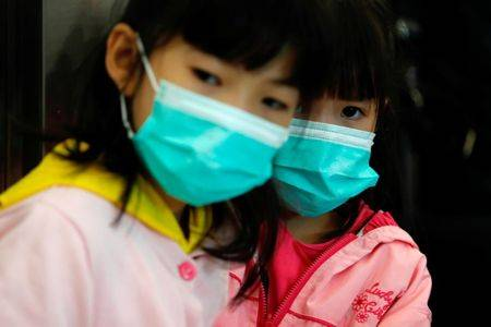 Early' Too Declare Says Who A To 'bit Global Coronavirus Emergency