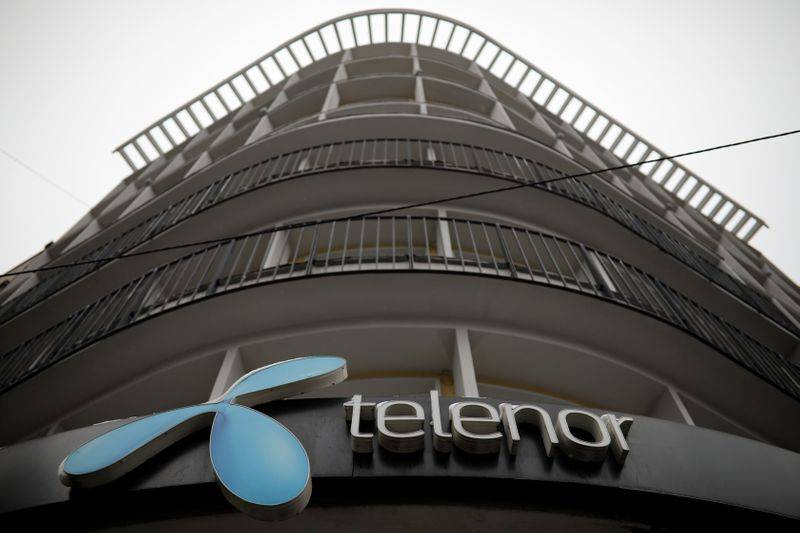 This time they may start small, with Telenor buying part of the nearly 37% stake held by Axiata's largest shareholder, Malaysian sovereign wealth fund Khazanah Nasional Bhd.