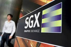 SGX will buy 93% of Scientific Beta for 186 million euros ($206 million) in cash. Assets replicating Scientific Beta's smart-beta indexes have risen more than 10-fold in four years and now total $55 billion, SGX said.