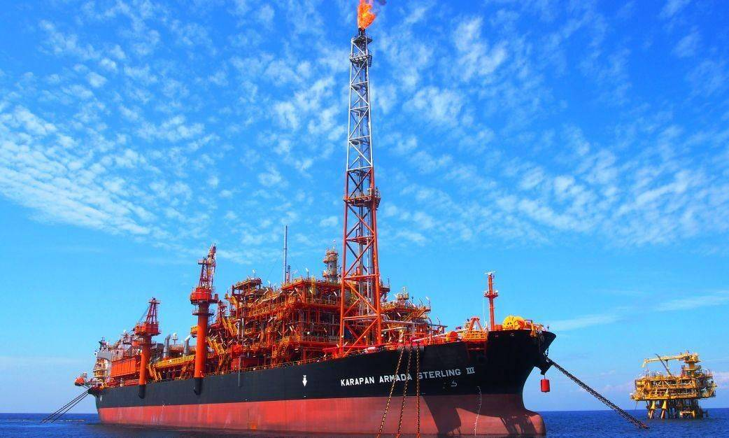 The Australian Supreme Cout ruled in favour of Woodside Energy Julimar Pty Ltd (WEJ) against Bumi Armada Bhd over a contract to provide floating production storage and offloading services on Sept 30,2011.