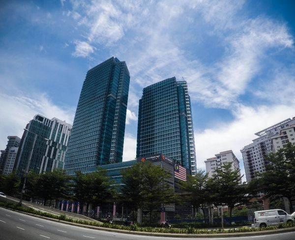 Bank Rakyat Offers Help To Customers Affected By Coronavirus The Star
