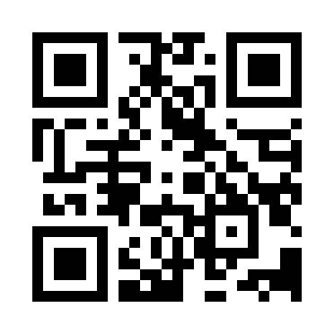 XPaging QR code.