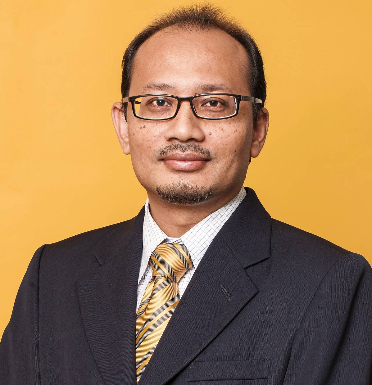 Suhaimi points out that the economy will continue to see commodity supply disruption in Q1.