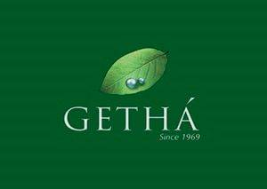Getha is a lifestyle brand for your first day to everyday.