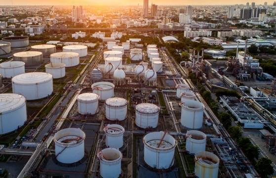Pengerang Energy Complex Sdn Bhd (PEC) was established in Malaysia to develop one of the largest and most competitive aromatics plants in the world, to be located in the strategic Pengerang Refinery and Petrochemicals hub in Johor.