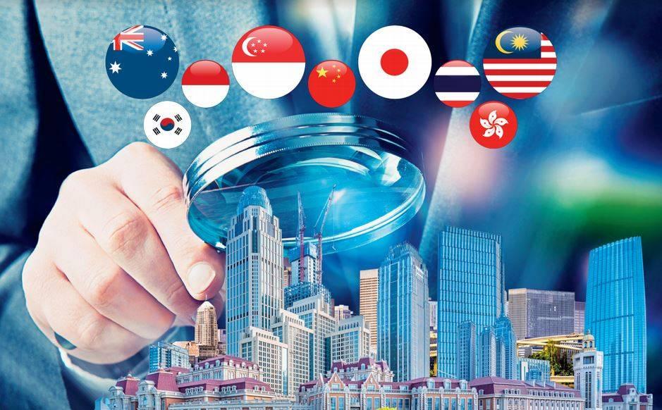 Public Mutual launches AsiaPac REITs flexi fund