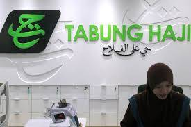 In a statement issued on Thursday, Urusharta Jamaah said the staff at the four hotels - TH Hotel Kota Kinabalu; TH Hotel Bayan Lepas; TH Hotel & Convention Centre Alor Setar; and TH Hotel & Convention Centre Kuala Terengganu – would be absorbed.