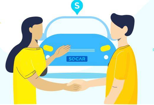 Car-sharing app, SOCAR Mobility Malaysia (SMM) has received US$18mil in fresh funds from two South Korean investors – Eugene Private Equity Co. Ltd. and KH Energy Co. Ltd.