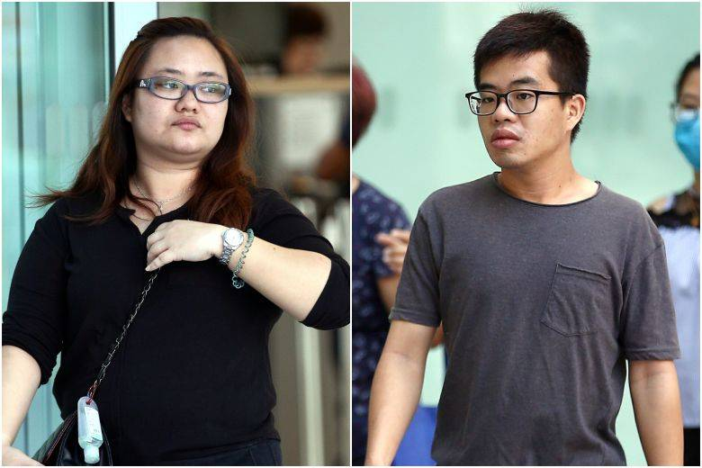 Woman and lover plotted to kill her husband by sabotaging his car