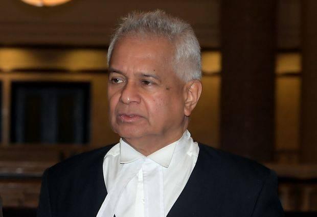 Attorney General drops criminal proceedings against LTTE 12 (updated)