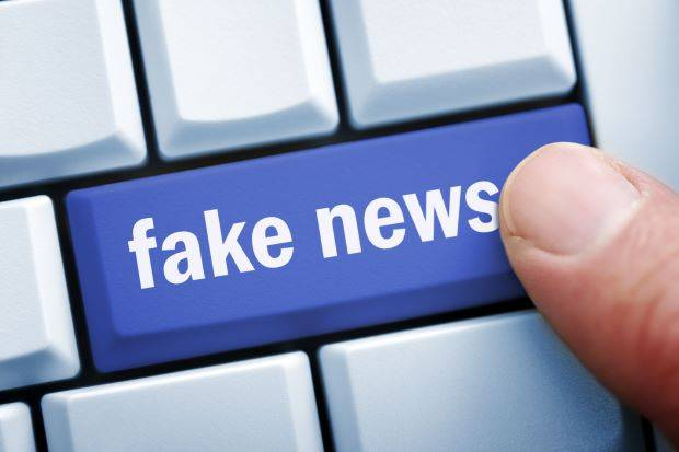 No revival of fake news law amid crackdown