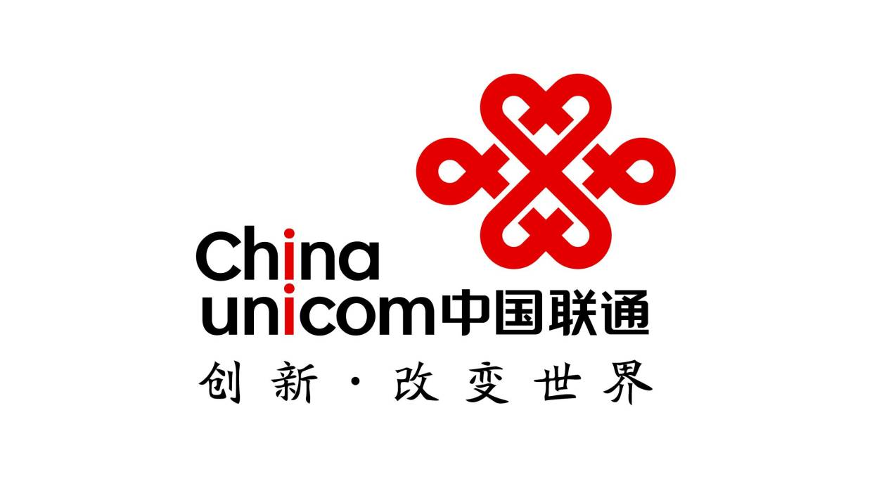 China Unicom eyes 250,000 5G base stations by Q3