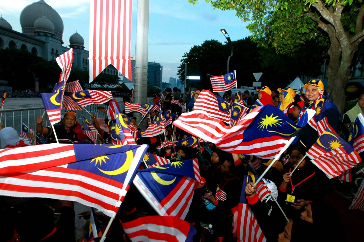 Malaysia's biggest betrayal in history. What's next?