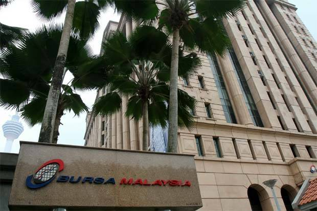 The company said in a statement to Bursa Malaysia that it had been impacted by lower work progress from the MRT Line 2 project following a revision of contract in Nov 2018, and from the Langat Sewerage project.