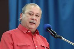 Sultan Ibrahim asks Johor assemblymen to state their choice - PH or new coalition