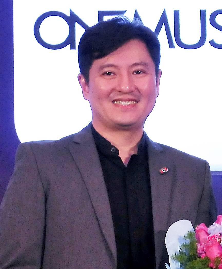Kenny Ong, the chairman of Recording Industry Association of Malaysia, says promotional opportunities for artistes have shrunk since the outbreak.