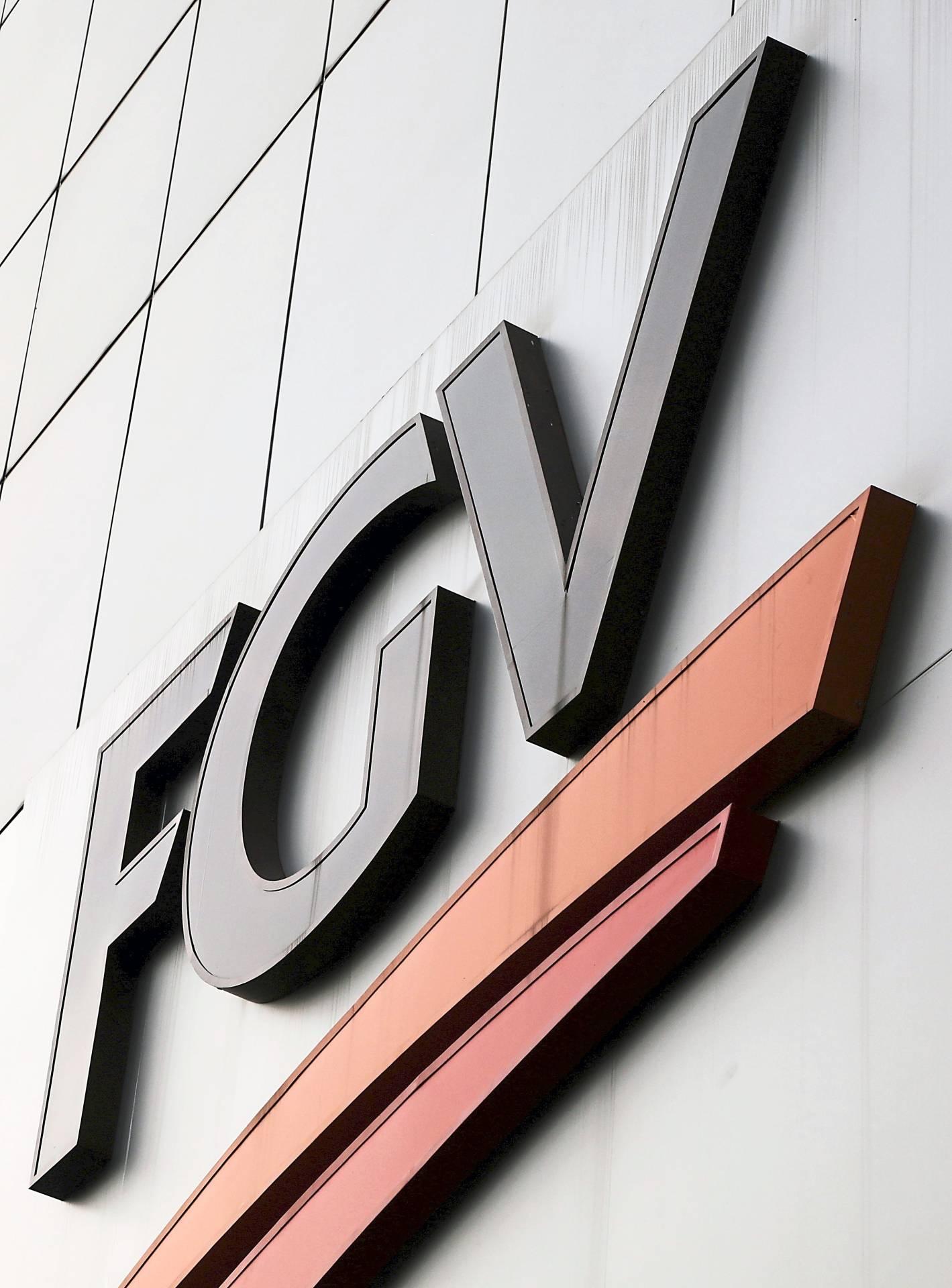 FGV records net profit of RM75.79mil
