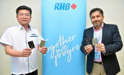 Bank launches limited edition credit cards for Tokyo Olympics