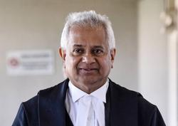 Tommy Thomas quits as AG (updated)