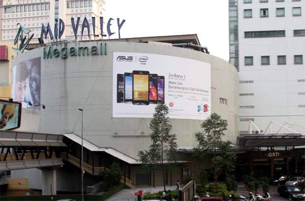 """IGB Bhd concurs, as it expects the group's performance, particularly its property investments in retail and hotel segments to be affected by the uncertainty in the global and local economy, also due to the Covid-19 virus outbreak. The developer of Mid Valley Megamall is bracing for a more challenging scenario in the near term, due to a """"scheduled increase in supply of new retail space and slower demand for office space in Kuala Lumpur."""