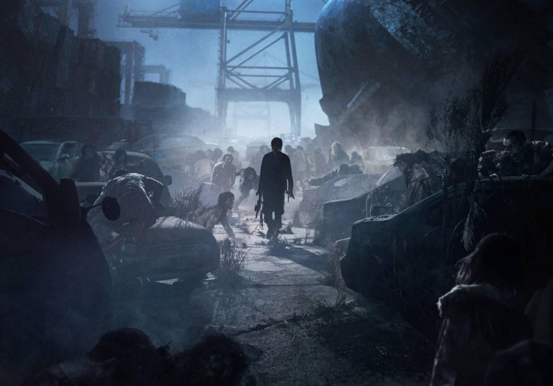 Train to Busan' sequel 'Peninsula' confirms 2020 release   The ...