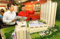Mah Sing posts Q4 net profit of RM45mil
