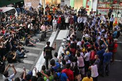 No Malaysians affected in Manila hostage incident, says Malaysian Embassy