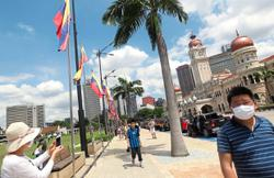 Economic Stimulus Package is a boost for Malaysian tourism amid Covid-19 outbreak