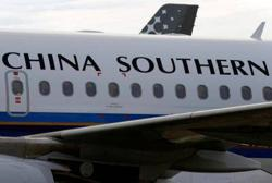 Airlines in China offer huge discounts amid Covid-19 outbreak