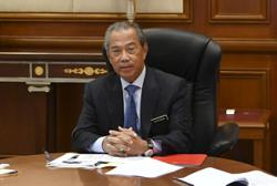 G25: Cabinet members must be capable of bringing about reforms