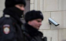 Russian court rules in favour of facial recognition over privacy claims