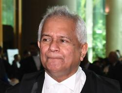 Report: I resigned because it's incumbent to do so once PM resigns, says Tommy Thomas