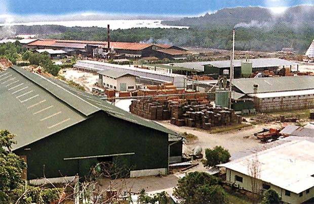 ""\""""Notwithstanding the termination, the group has existing timber concessions of total 27,900ha with trees planted at various stages and continues to explore other business opportunities, """" Priceworth said.""620|404|?|en|2|9561707bb45040b404af6951a49e1f63|False|UNLIKELY|0.30723342299461365