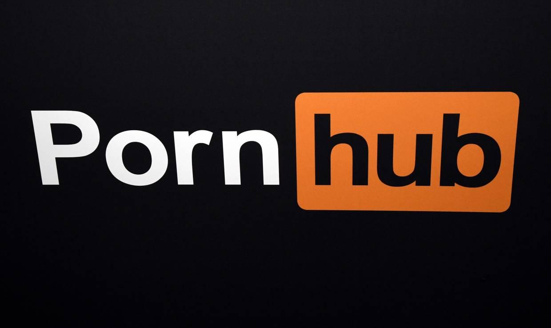 No account no membership porn