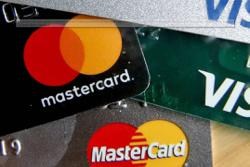 Singapore, Malaysia credit card details dumped online in massive data breach