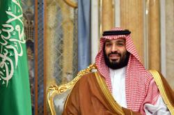 Saudi Arabia detains senior royals for alleged coup plot, including king's brother - sources