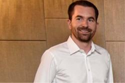 iPrice Group raises US$10mil, led by ACA