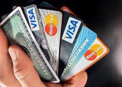 Data breach involving Malaysia, S'pore credit card details