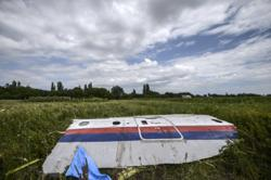 M'sia welcomes MH17 trial at The Hague