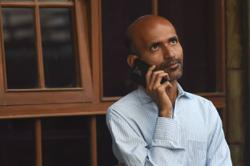 India uses massive mobile phone network to combat coronavirus