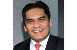 From Economic Affairs deputy to Education Minister