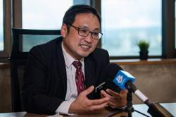 DAP, Amanah sack rogue state reps for defecting to Perikatan