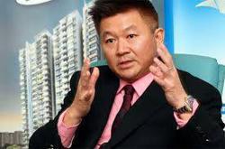 Scientex 2Q net profit up 32% to RM97.4mil