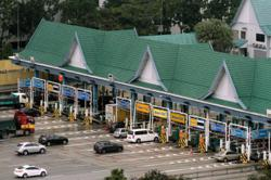Plus Malaysia to roll out RFID payment at all its toll plazas, starting April 1