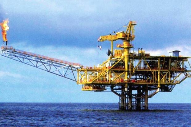 """Therefore, the low oil price environment is negative for the oil and gas players,"" Kenanga Research said."