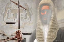 Court to decide on political parties suing individuals for defamation