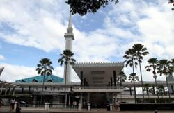 Covid-19: Govt to decide in 'next two to three hours' whether to postpone Friday prayers