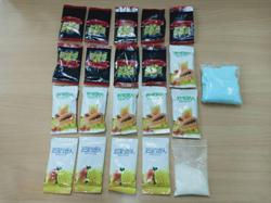 Man arrested after drugs found in Sibu house raid