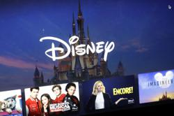 Covid-19 restrictions seen boosting Disney's Europe streaming debut