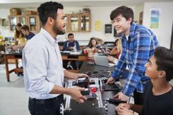 Making graduate employability a priority